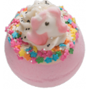 Boule de bain Bomb Cosmetics I Believe in Unicorns