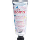 Crème Mains Bomb Cosmetics Hand in the cookie jar