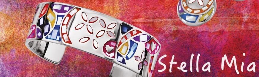 Les bijoux et les pierres signification dans l 39 univers for Offrir un miroir signification