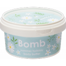 Beurre de Corps Bomb Cosmetics Summer Holiday