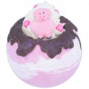 Boule de bain Bomb Cosmetics Piggy In The Middle