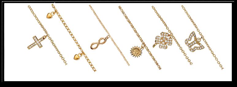 chaines de cheville plaqu or bijouterie la perle d 39 argent. Black Bedroom Furniture Sets. Home Design Ideas