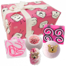 Coffret cadeau Bomb Cosmetics Mallow Out