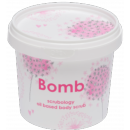 Gommage Corps Bomb Cosmetics Scrubology