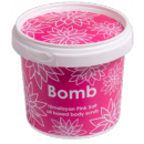 Gommage Corps Bomb Cosmetics Pink Himalayan Salt